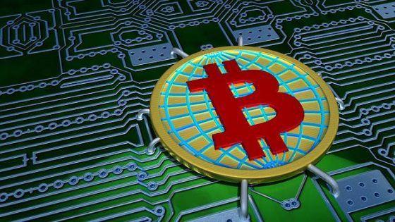 Le crypto monete, una invenzione geniale! Quale il loro futuro?