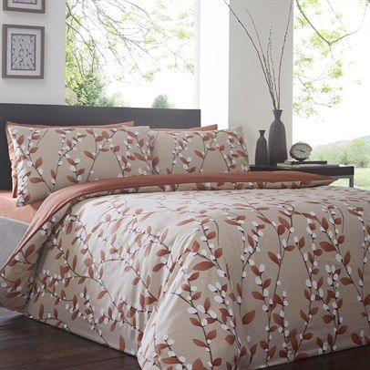 bFeatures/bulli3 Piece King Quilt Set/liliMaterial: 50% Cotton 50% Polyester/liliMachine Washable/liliUK Sizing/li/ulbThis Set Includes/bulli1x Quilt Cover: 230x200cm/lili2x Pillowcase: 50x75cm/li/ulbSuggested Size Conversion/bbr!DOCTYPE htmlbr /htmlbr /br /headbr /stylebr /table, th, td {br / border: 1px solid black;br / border-collapse: collapse;br /}br //stylebr //headbr /br /bodybr /br /table style='width:50%'td/tdbr / td align='Center'UKbrSingle/td br / td align='Center'UKbrDouble/tdbr…