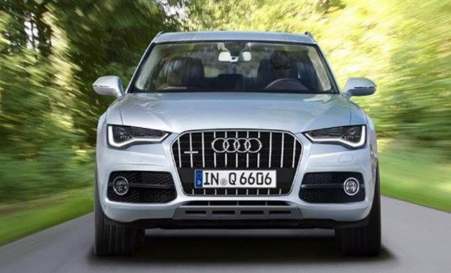 2016 Audi Q5 Prices - http://www.plurk.com/p/lh9ael