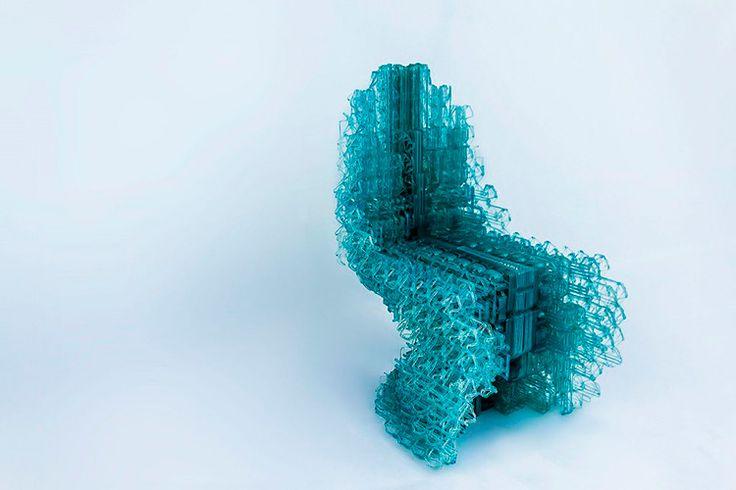Топ-5 предметов, напечатанных на 3D-принтере