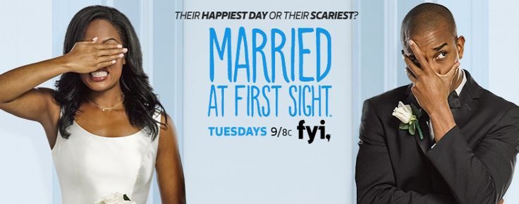 'Married At First Sight' Season 3 Spoilers: Was There No Wedding Night For Neil And Sam? - http://www.movienewsguide.com/married-first-sight-season-3-spoilers-no-wedding-night-neil-sam/131765