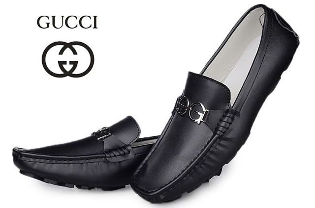 Coach Shoes for Men | tennis shoes cheap coach gucci chanel d&g burberry shoes for men shoes ...
