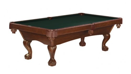 Patriot Pool Table: 30 Best Brunswick Pool Tables Images On Pinterest