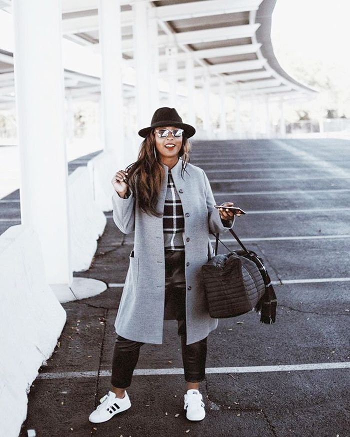6023c8d55a0 From the coziest puffer coats to the chicest winter hats