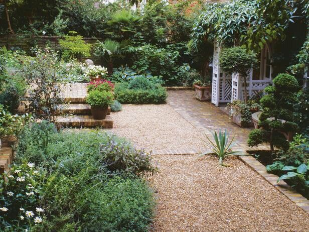 22 best garden design john brookes images on pinterest gardens - Garden Design John Brookes