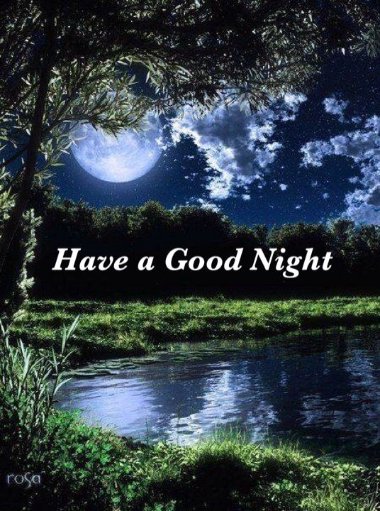 Good Night With Beautiful Image: Best 25+ Good Nite Images Ideas On Pinterest