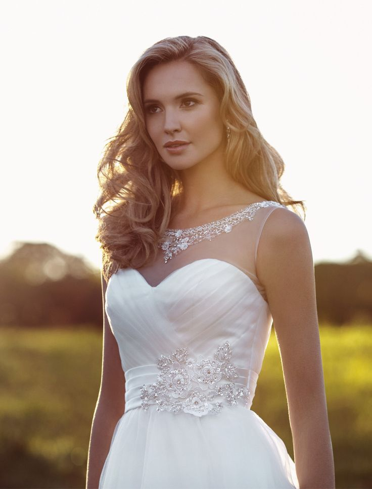 Mia Solano 2015 Collection --- Luv Bridal - M1546z- Bryce,(http://luvbridal.com.au/m1546z-bryce/)