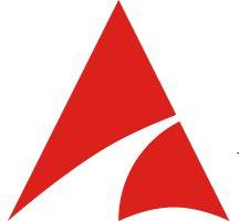 LINKASOFT  Empresa de comercio electrónico, experta en el desarrollo y diseño de tiendas online.  http://www.linkasoft.com/