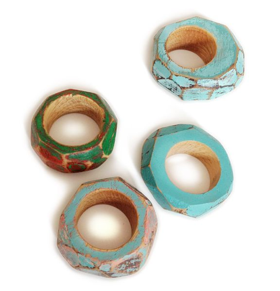 25+ Best Ideas About Wood Rings On Pinterest