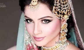 Ideas para maquillaje de novias #novia #bride #makeup #makeover #maquillaje #maquillar #tips #ideas #boda #wedding #belleza #beauty #fotos #imagenes #como #maquillar