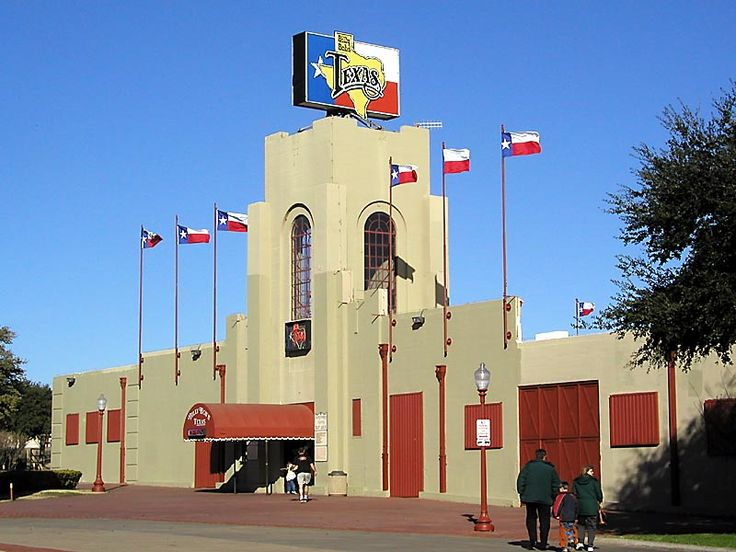 17 best images about trav l texas on pinterest bobs for Fish store fort worth