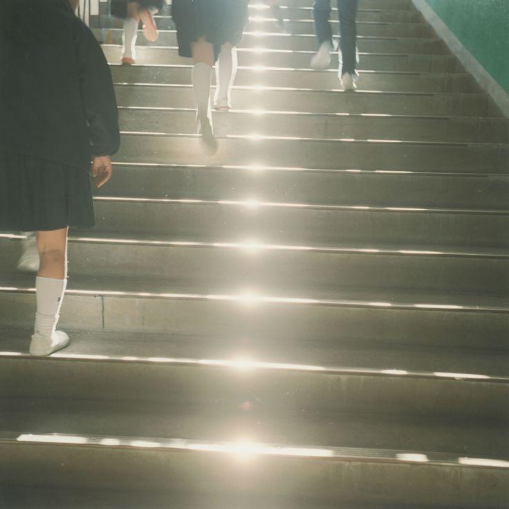 http://www.japantimes.co.jp/culture/2012/06/14/arts/in-the-light-of-rinko-kawauchi/