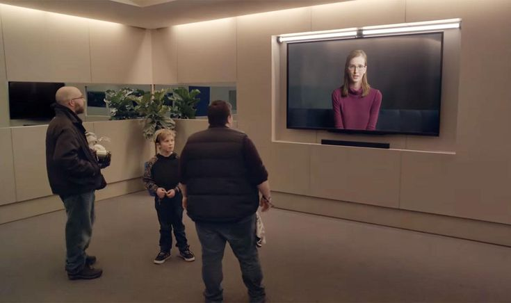 Hyundai's Super Bowl 'hope' ad leaves out the cars