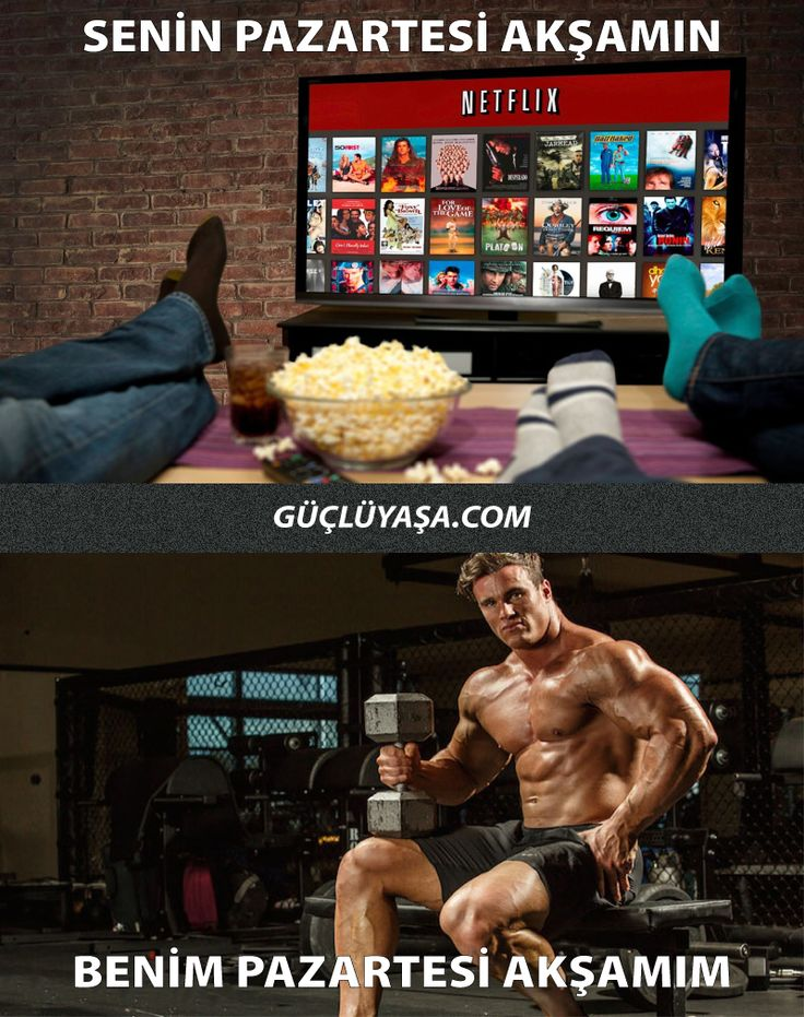 Bu akşam ne yapıyorsun?:)👣💪🏼🔝🔜 #vücutgeliştirme #bodybuilding #egzersiz #gymmotivation #fitness #motivasyon #fitlife #fityaşam #spor #antrenman #idman #muscle #vücut #kadın #pazartesi #bacak #arnold #halter #türkiye #güçlüyaşa