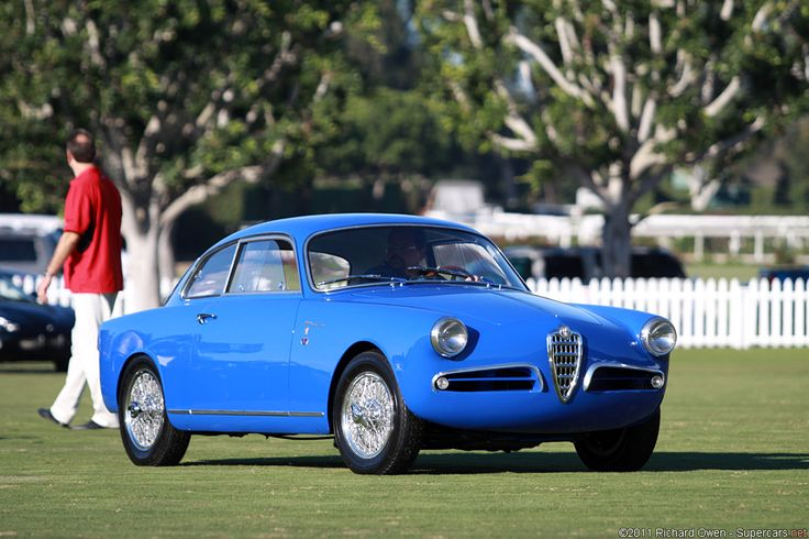 alfa romeo giulietta sprint veloce alleggerita italian sports cars pinterest alfa romeo. Black Bedroom Furniture Sets. Home Design Ideas