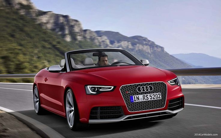 2014 Audi RS5 Cabriolet -   2014 Audi RS5 Cabriolet Reviews  Audi RS5 Cabriolet Price   2014 audi rs 5 cabriolet review   digital trends Underneath the subdued yet muscular skin of the audi rs5 cabriolet lies the heart of a 450  2014 audi rs 5 cabriolet  2014 audi r8 v10 s. 2014 audi rs 5 convertible  prices & reviews Learn about the 2014 audi rs 5 convertible at autotrader. see car photos auto videos car safety information new car prices special offers reviews and more.. Audi rs5 cabriolet…