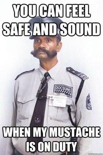 235ebad556bf2ade545d879dd101b368 quick meme moustaches 25 best moustache memes images on pinterest moustaches