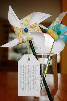 Personal Revelation Pinwheel list 4 things needed, study scriptures, fast, pray & build faith