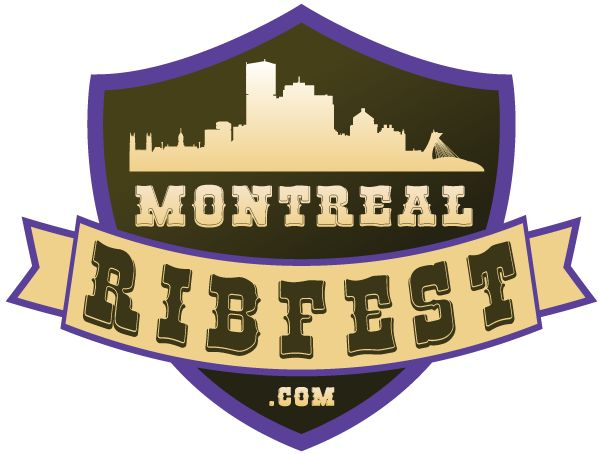 The Fuzzy Bees @ Montreal Ribfest 2015