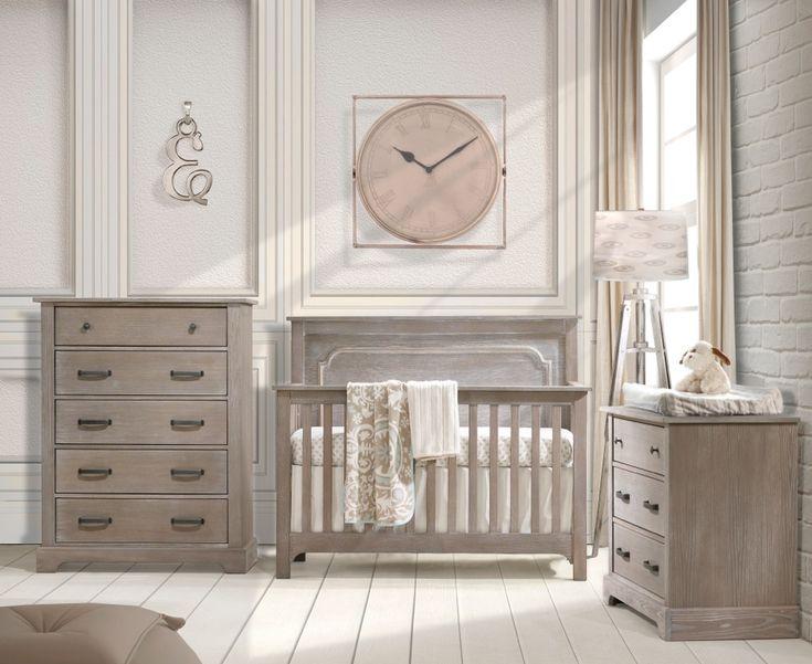 Unique Nursery Furniture ~ TheNurseries