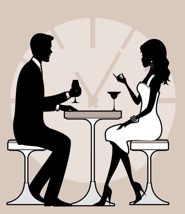 Speed dating 25+ south florida