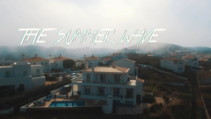 The Summer Wave - by Xabier Marino 01-11-2017 | After my summer internship in Uruguay my friends, family and I went to Carrapateira, a small town in the Algarve (Portugal). We all had a blast surfing, visiting deserted beaches, touring along surreal cliffs and eating delicious seafood. #Portugal #surf