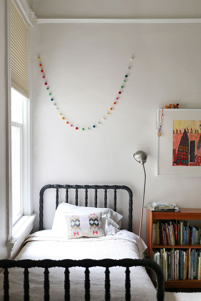 363 besten k i d s p a c e bilder auf pinterest. Black Bedroom Furniture Sets. Home Design Ideas