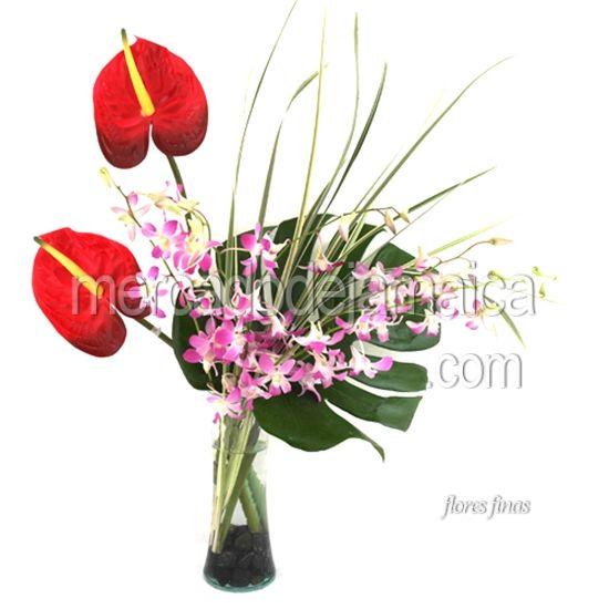 Arreglos Florales Minimalistas, Elemento Sensor Con, Florales Con, Samsung Csc, México, Minimalist Flower Arrangements, Con Sensor Element