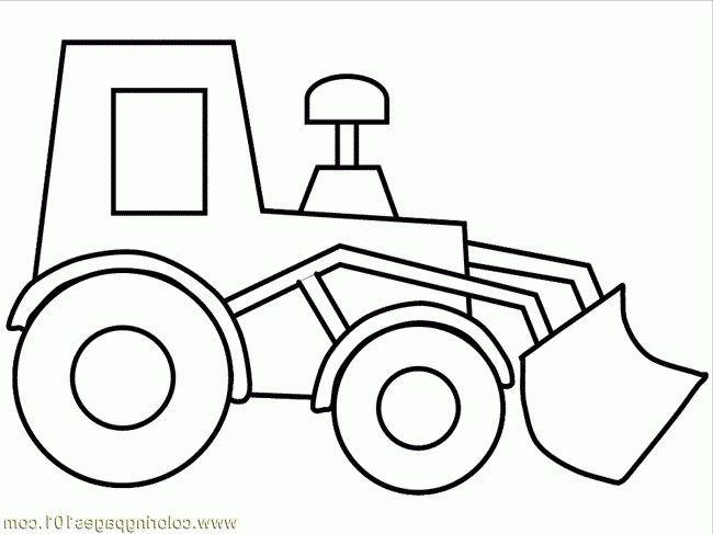 Lyqqurbjwqrcxkcxoalpmavuoqnfezevuuhnhjkeueccqwtwql Vehiculos De Construccion Camiones De Construccion Paginas Para Colorear Para Ninos