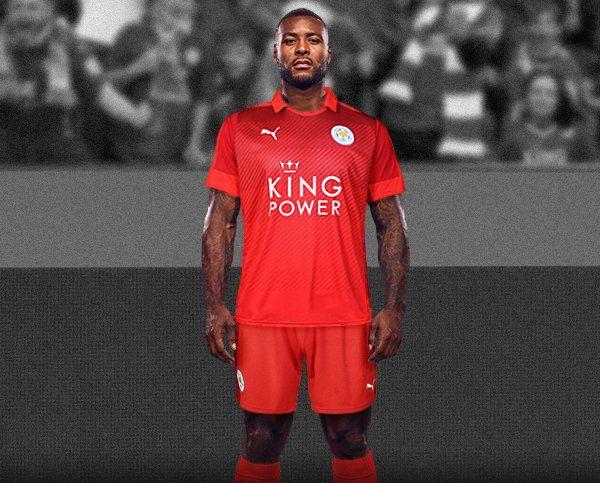 Leicester City (A)