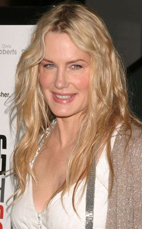 Famous People with Autism: Daryl Hannah, Albert Einstein & Perter Tork