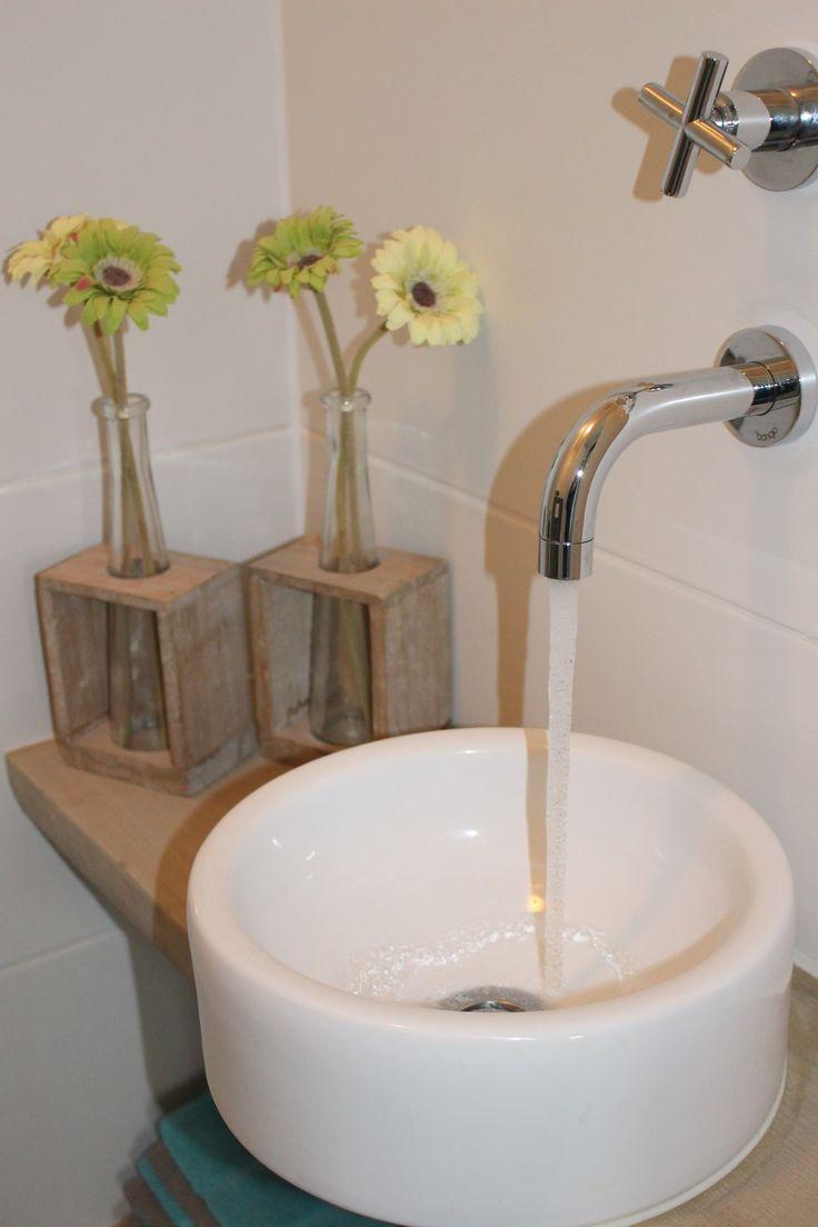 25 beste ideeà n over kleine badkamer planken op pinterest