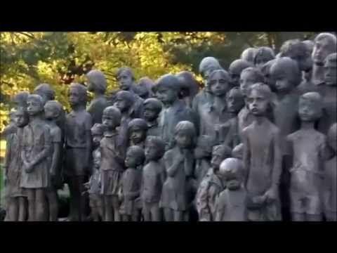 Kladno-historie a současnost, první část