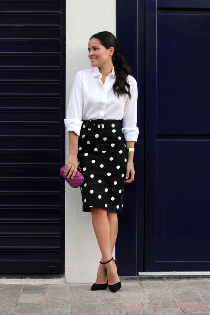 Look pois Blog da Mariah (11)