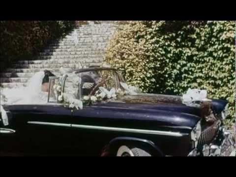 Egy angyal a földön (1959)