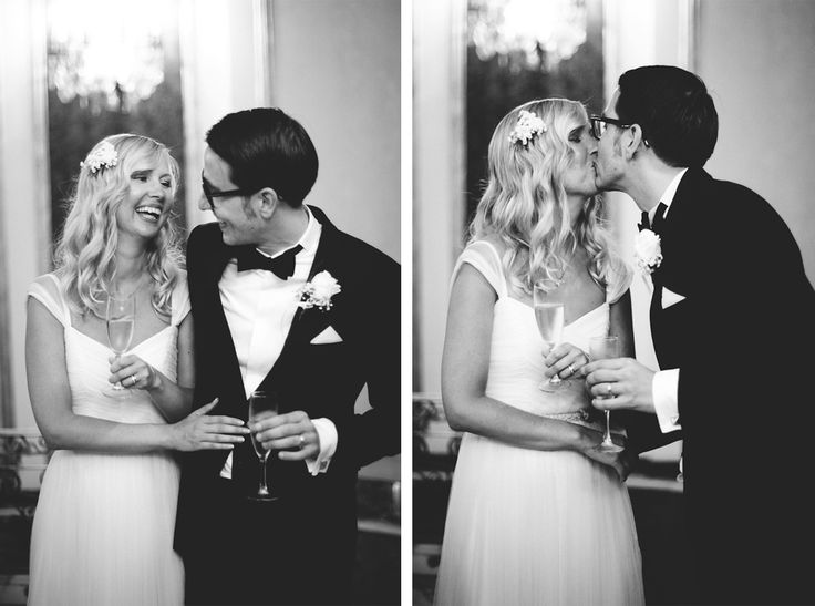#gran gatsby wedding #barcelona wedding