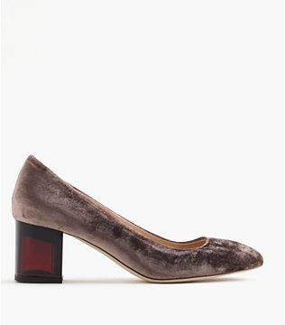 Women's shoes | J.Crew