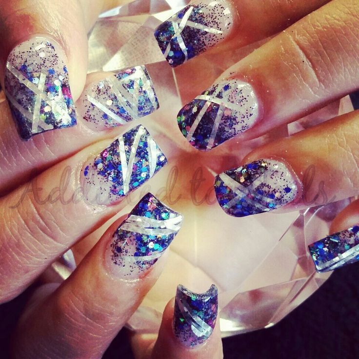 182 best Addicted to Nails images on Pinterest | Addicted to ...