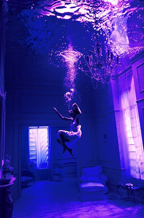 Best 13 Best Purple Color Images On Pinterest Wallpapers 640 x 480