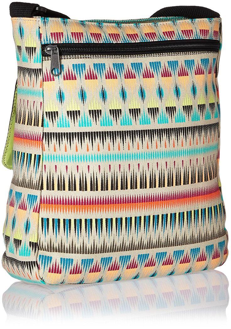 Amazon.com: Dakine Lola Purse Shoulder Bag, Fireside II Canvas, 7 L: Sports & Outdoors