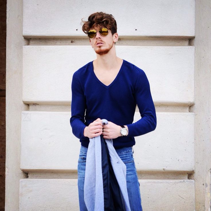 @AlexandruCotitu #malemodel #rayban # fitmale