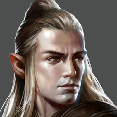 Amdír, also known as Malgalad, was the father of Amroth and King of Lórien. Amdír was a Sindarin elf from Doriath who left east into Eriador after the War of Wrath. He took over the realm of Lórinand (later Lórien) from the Silvan Elves who had had no lords before, south of Oropher's realm of Mirkwood. Amdír and Oropher joined Gil-galad's forces in the War of the Last Alliance of Elves and Men. He was killed in the Battle of Dagorlad alongside most of those who followed him.