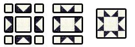 Small-Block-Center-Star.jpg (273×96)