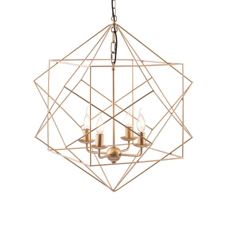 58 best lighting images on Pinterest | Pendant lights, Ceiling lamps Http Open Concept Home Design Hg As Well on