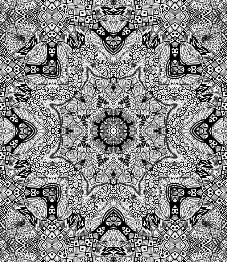 Line Art Mandala : Best ideas about mandala design on pinterest tibetan