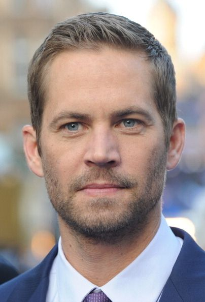 """Fast And Furious"" Star Paul Walker Dies In Car Accident (11/30/2013).  His speed was 93 MPH yet he was alcohol and drug free.......so horribly sad.  Go see his new movie ""Brick Mansions"""