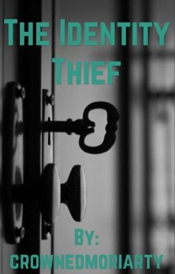 """I just posted """"The Office Shot"""" for my story """"The Identity Thief """". http://w.tt/25fcsgS"""