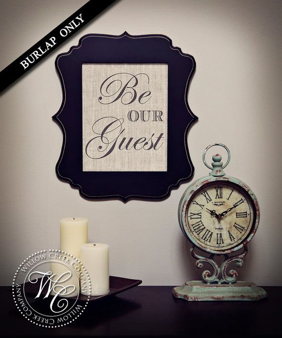 Bathroom Guest Sign In Book 128 best guest room images on pinterest | guest bedrooms, house
