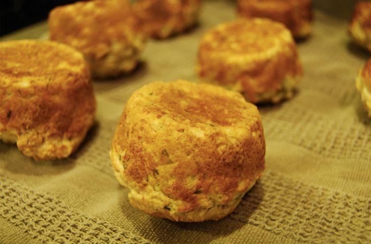 Мы собрали 10 лучших идей, как из картофельного пюре сделать самостоятельное блюдо.