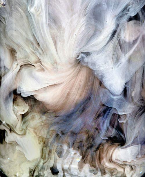 Texture : Smoke / Fumée